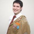 «В Общественной палате Российской Федерации должен появиться представитель от РСО»